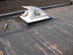 alautoiture r paration tous types de toiture depuis plus de 25 ans. Black Bedroom Furniture Sets. Home Design Ideas